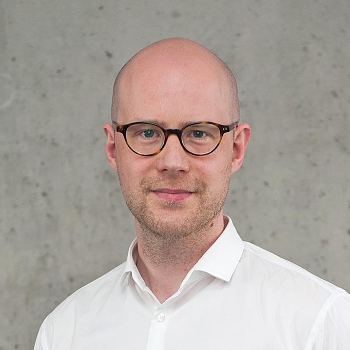 Prof. Dr. Lorenz Pöllmann