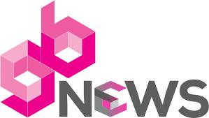 Stadium Business News logo
