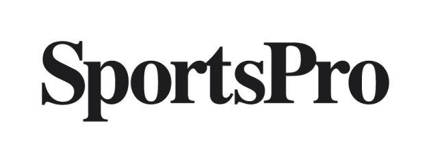 SportsPro Media logo