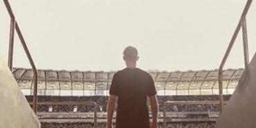 bbc-oneplan-stadium-370x185-2