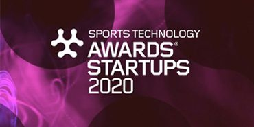 sta-2020-winner-image